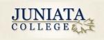 杰尼阿塔学院|Juniata College