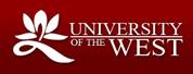 西来大学|University of the West