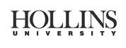 霍林斯大学