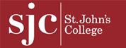 圣约翰学院|St. John's College