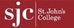 圣约翰学院 St. John's College