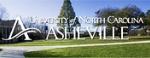 北卡罗来纳大学阿什维尔分校|University of North Carolina at Asheville