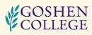 ��ʢѧԺ|Goshen College