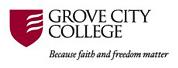格罗夫城学院|Grove City College