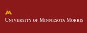 明尼苏达大学莫里斯分校|University of Minnesota, Morris
