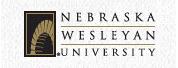 内布拉斯加卫斯理大学|Nebraska Wesleyan University