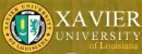 ·��˹������ά���ѧ|Xavier University of Louisiana