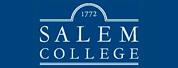 塞勒姆学院|Salem College