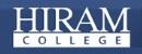 ϣ��ķѧԺ|Hiram College