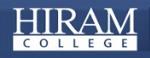 希拉姆学院|Hiram College