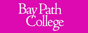 贝佩丝大学|Bay Path College