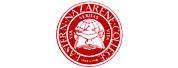 东拿撒勒学院|Eastern Nazarene College
