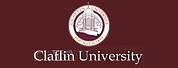 克拉夫林大学|Claflin University