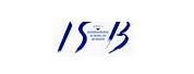 东京国际商务专门学校