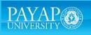 泰国西北大学|Payap University