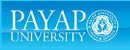 qile518西北大学|Payap University