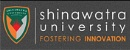 �����߹�ʴ�ѧ|Shinawatra University
