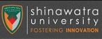 西那瓦国际大学|Shinawatra University