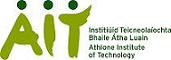 爱尔兰阿斯隆理工学院|Athlone Institute of Technology