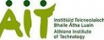 ��������˹¡�?ѧԺ|Athlone Institute of Technology