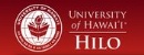 夏威夷大学希罗分校|University of Hawaii at Hilo