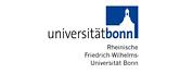波恩大学(Rheinische Friedrich-Wilhelms-Universität Bonn)