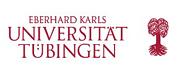 蒂宾根大学(Eberhard-Karls-Universitaet Tuebingen)