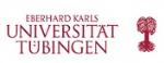 蒂宾根大学|Eberhard-Karls-Universitaet Tuebingen
