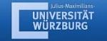 维尔茨堡大学|University of Würzburg