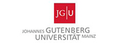 美因茨大学|johannes gutenberg-universitt mainz