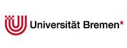 不来梅大学(Universit t Bremen)