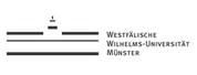 明斯特大学|Westfälische Wilhelms-Universität Münster