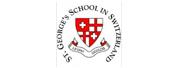 圣乔治中学
