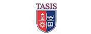瑞士美国学校|TASIS—The American School in Switzerland
