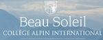 博所莱伊学院|College Beau Soleil