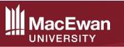 麦克文大学