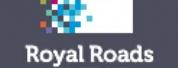 皇家路德大学 Royal Roads University