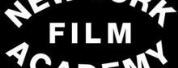 纽约电影学院|New York Film Academy