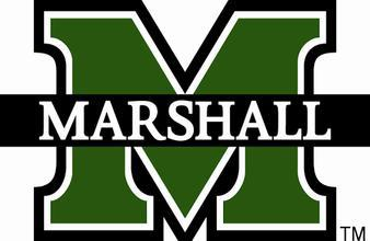 马歇尔大年夜学|Marshall University