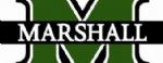马歇尔大学|Marshall University