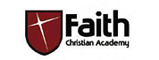 费斯基督学校|Faith Christian Academy