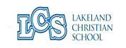 莱克兰基督学校(Lakeland Christian School)