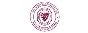 阿奎那斯学院|Aquinas Institute