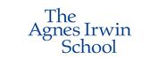 艾格尼丝欧文学校(The Agnes Irwin School)
