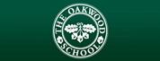 奥克伍德学校