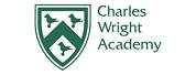 查尔斯赖特学院|Charles Wright Academy