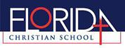 佛罗里达基督学校|Florida Christian School