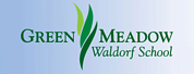 格林梅多(华德福)学校|Green Meadow Waldorf School