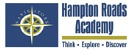 汉普顿学院|Hampton Roads Academy