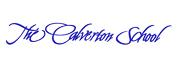 卡尔弗顿学校